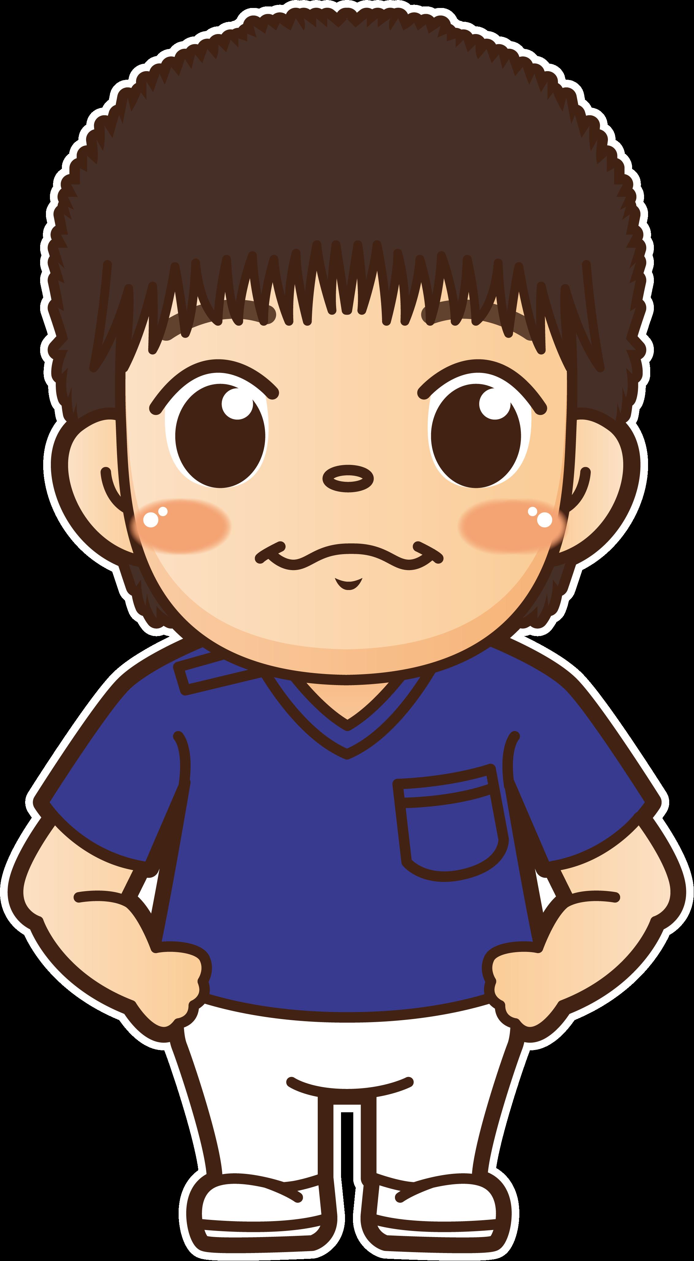 GOROのゴロゴロBlog